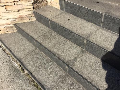 石材クリーニング・イメージ01
