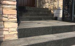 石材クリーニング・イメージ01-5