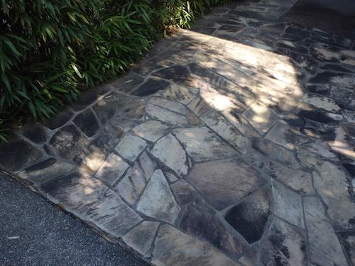 石材クリーニング・イメージ02-2