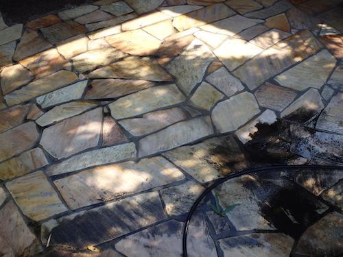 石材クリーニング・イメージ02-4